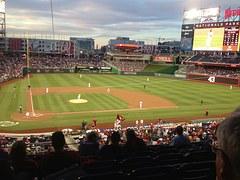 cheap MLB tickets