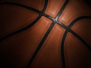 Miami Hurricanes Basketball Tickets