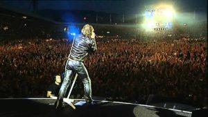 Bon Jovi Tickets