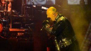 Judas Priest Tickets