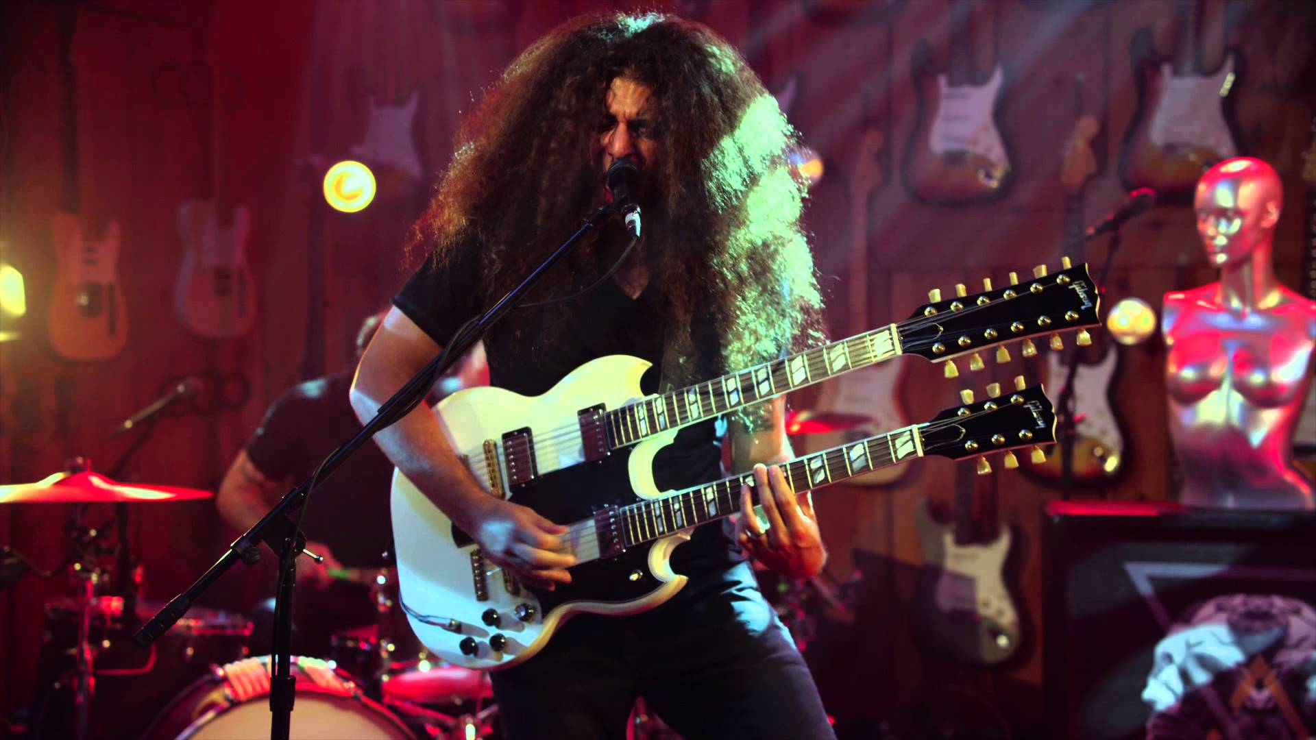 2018 coheed and cambria and taking back sunday concert tickets. Black Bedroom Furniture Sets. Home Design Ideas