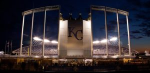 Kansas City Royals Tickets