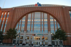 Dallas Stars Tickets