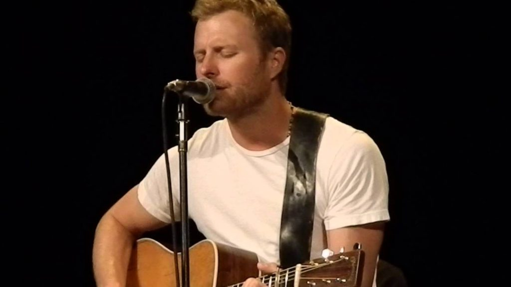 discount 2019 dierks bentley tickets | dierks bentley concert tickets