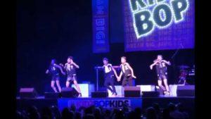 Kidz Bop Live Tickets