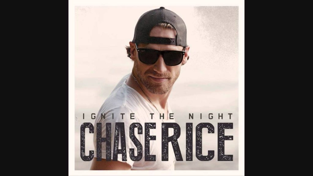 Chase Rice Tickets Archives Entertainment News Promo Codes