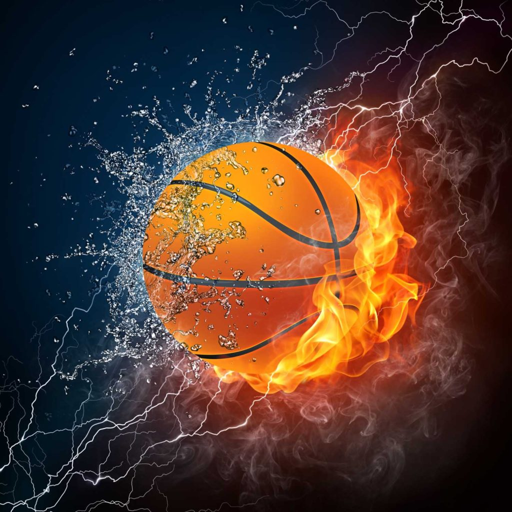 NBA Schedule and Tickets