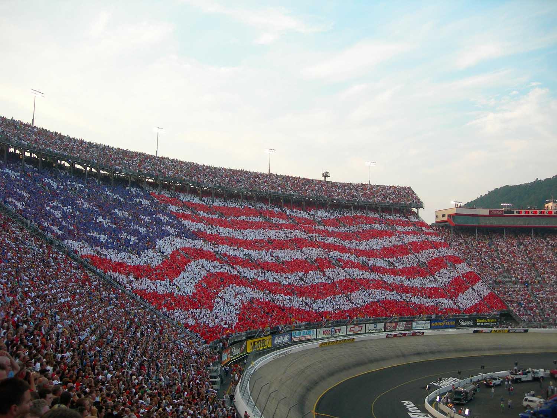 Cheap 2019 daytona 500 tickets daytona 500 nascar for Daytona motor speedway schedule