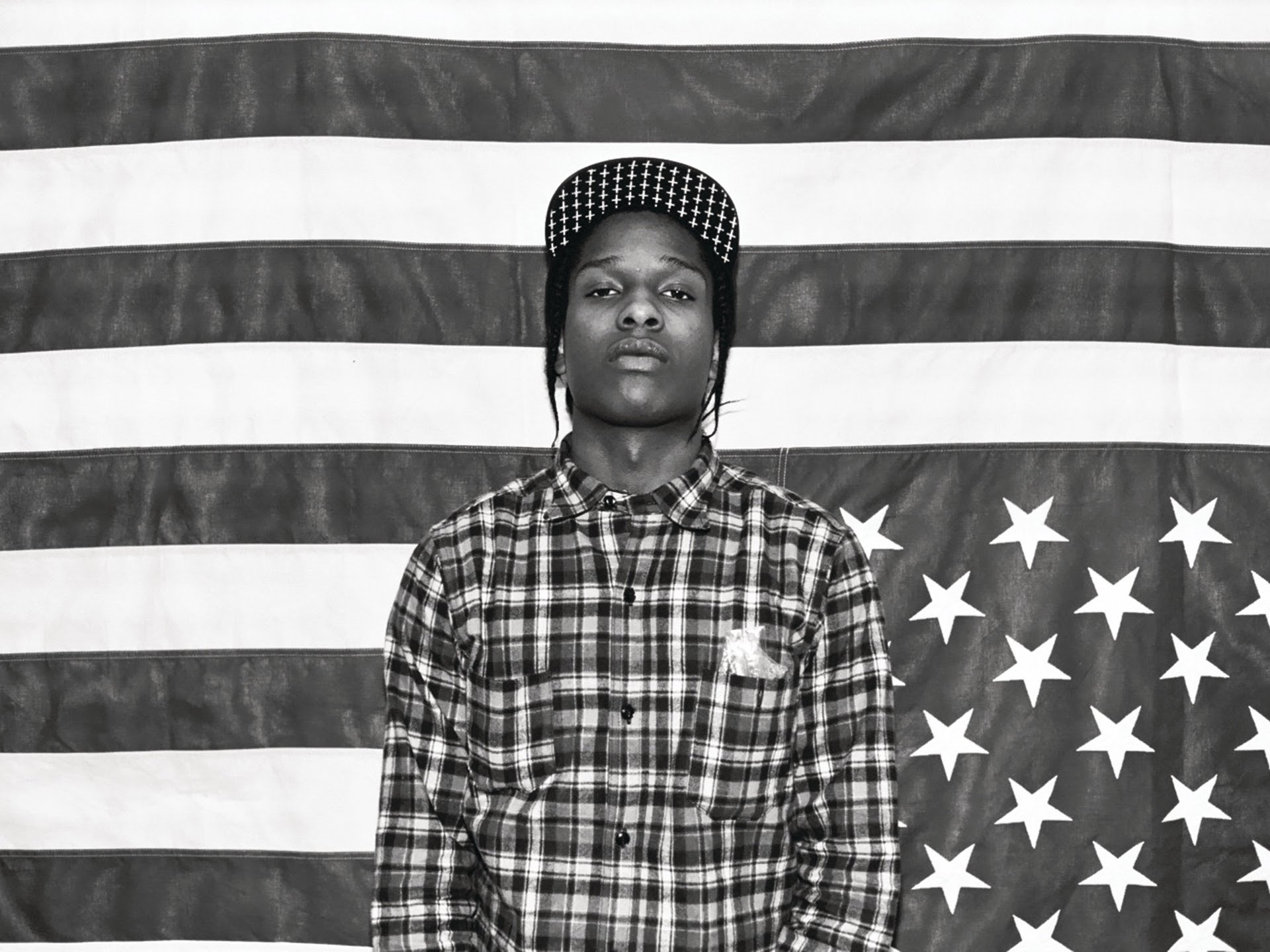 Cheap asap rocky tickets asap rocky concert tickets asap rocky aap rocky tickets kristyandbryce Images