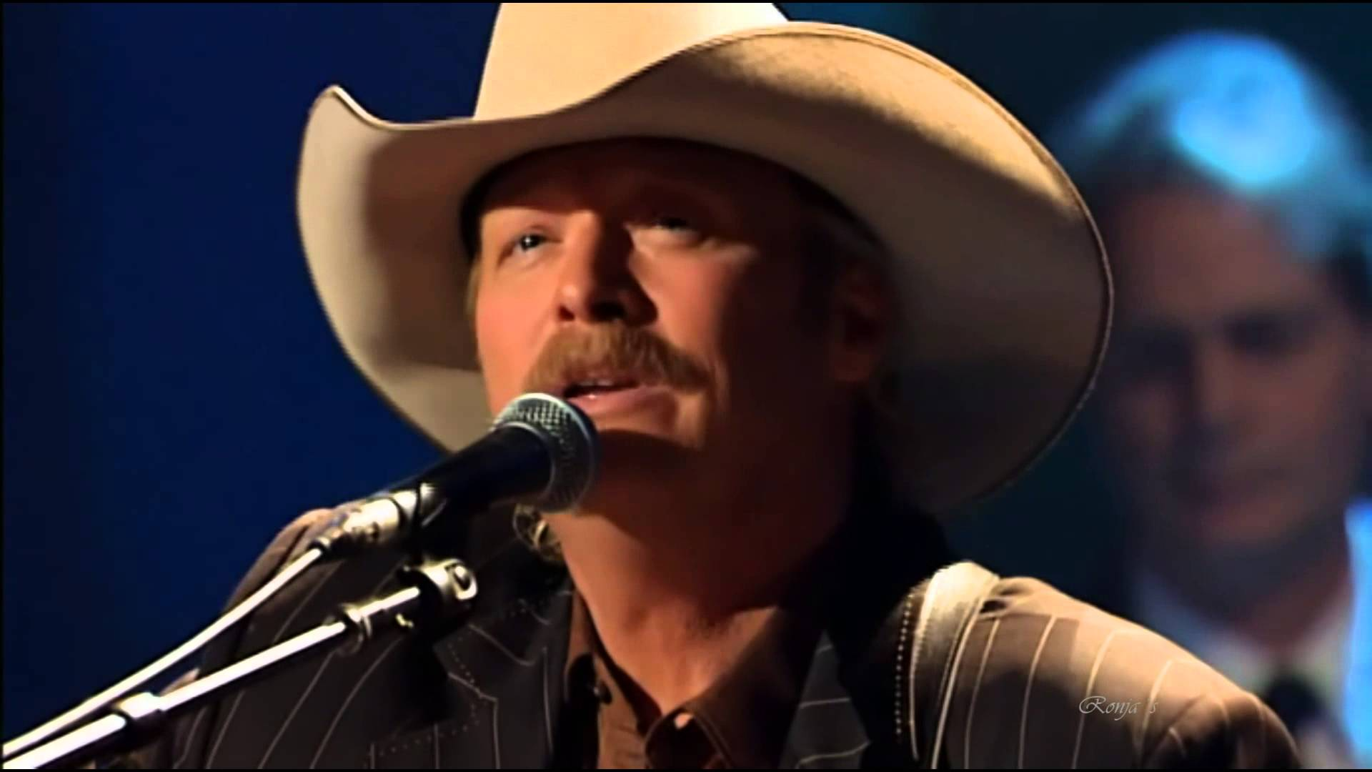 Cheap Alan Jackson Tickets Alan Jackson Concert Tickets And Tour