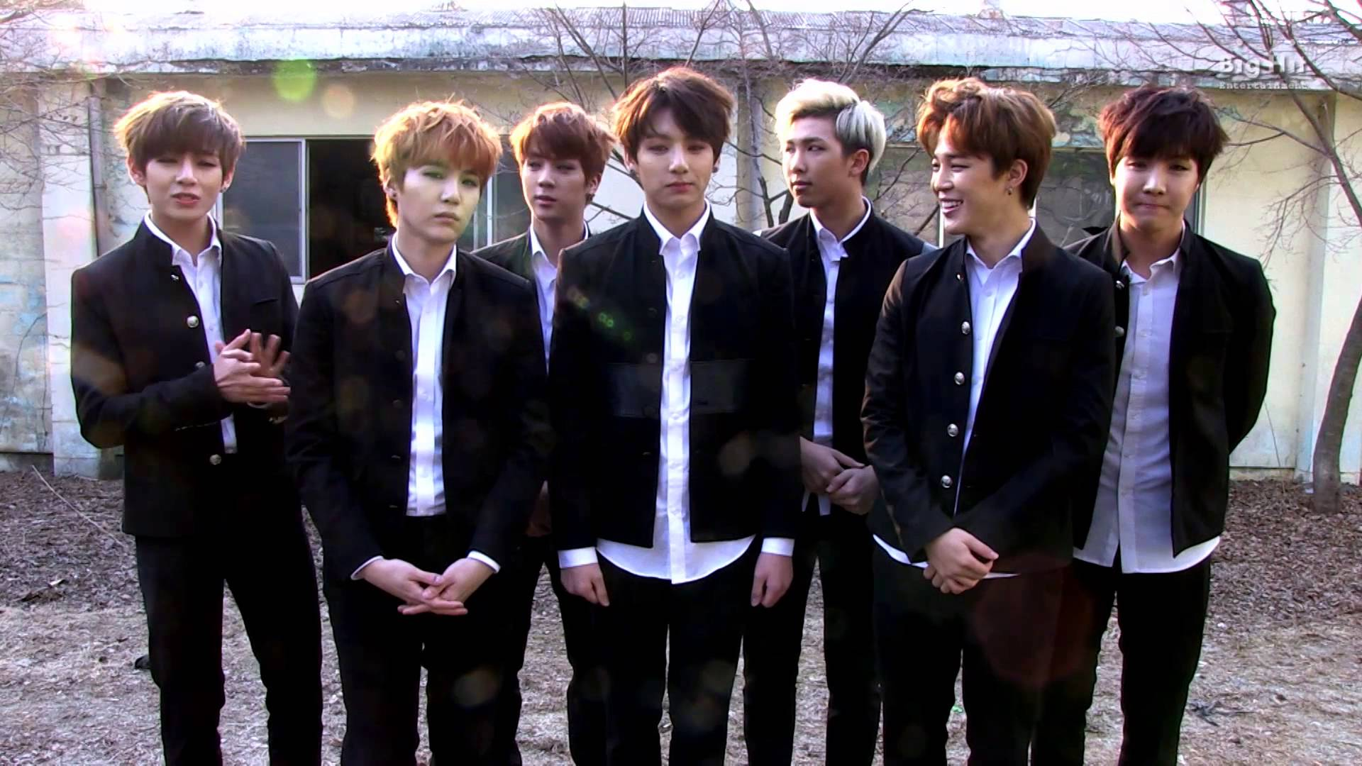 Cheap BTS   Bangtan Boys Tickets        BTS   Bangtan Boys Tickets