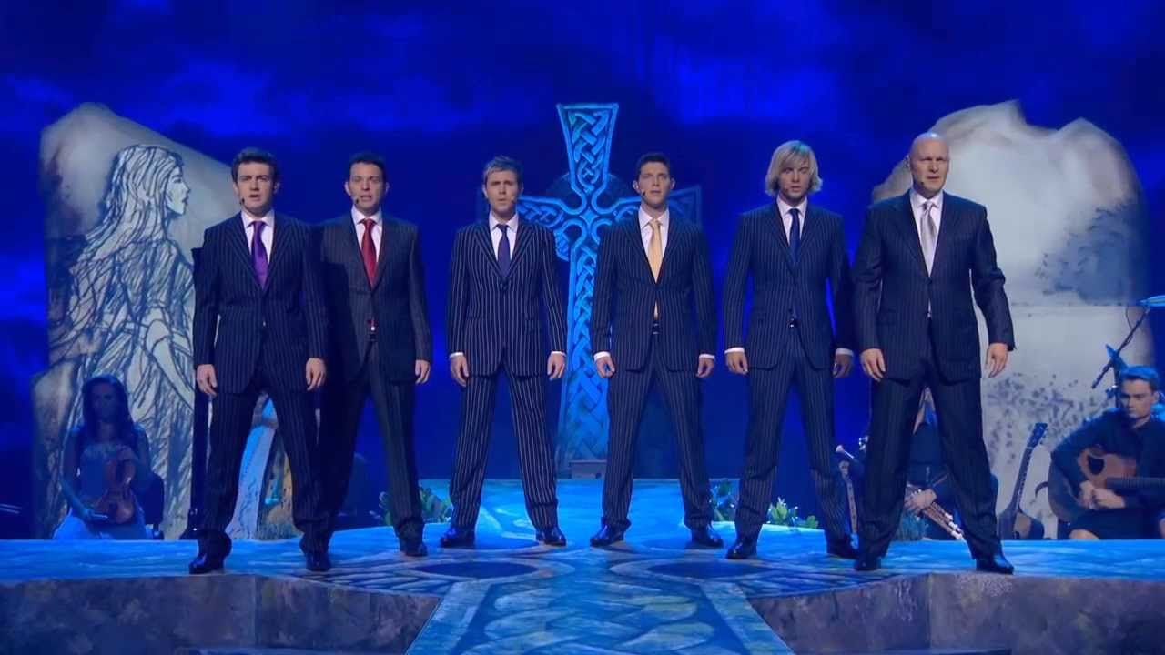 Discount celtic thunder general admission tickets floor seating celtic thunder tickets m4hsunfo