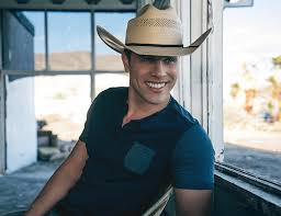 Dustin Lynch Tickets