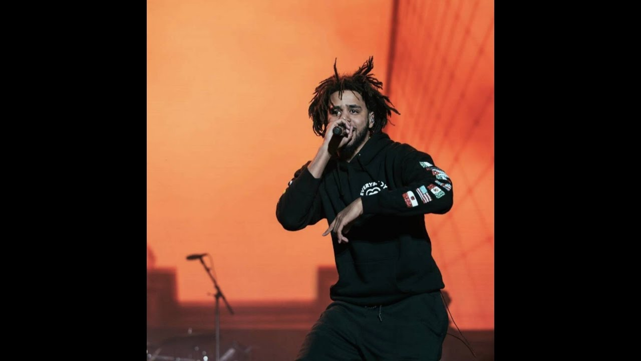 Discount J Cole Floor Tickets General Admission Seating And