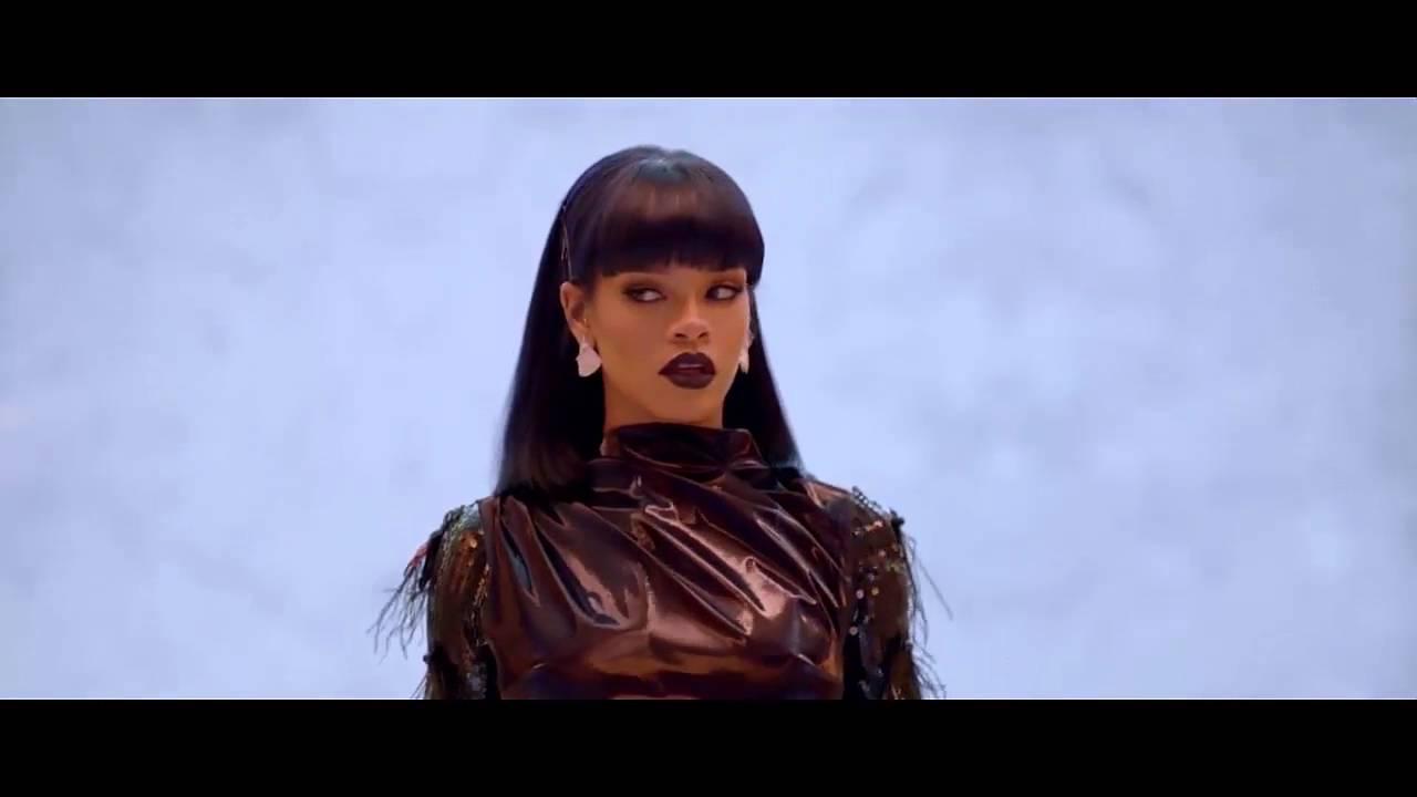 Cheap Rihanna Tickets Rihanna Concert Tickets And Tour Dates