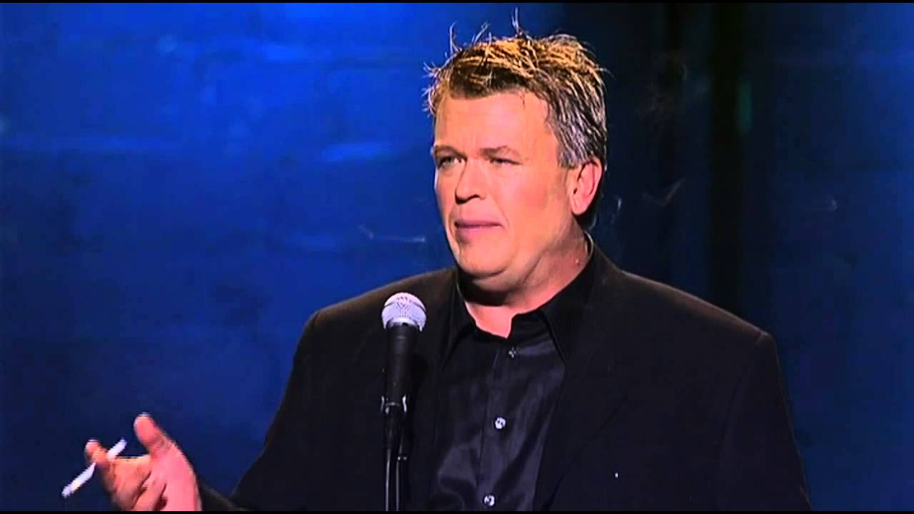 Cheap Ron White Tickets Ron White Comedy Tickets And Tour Dates