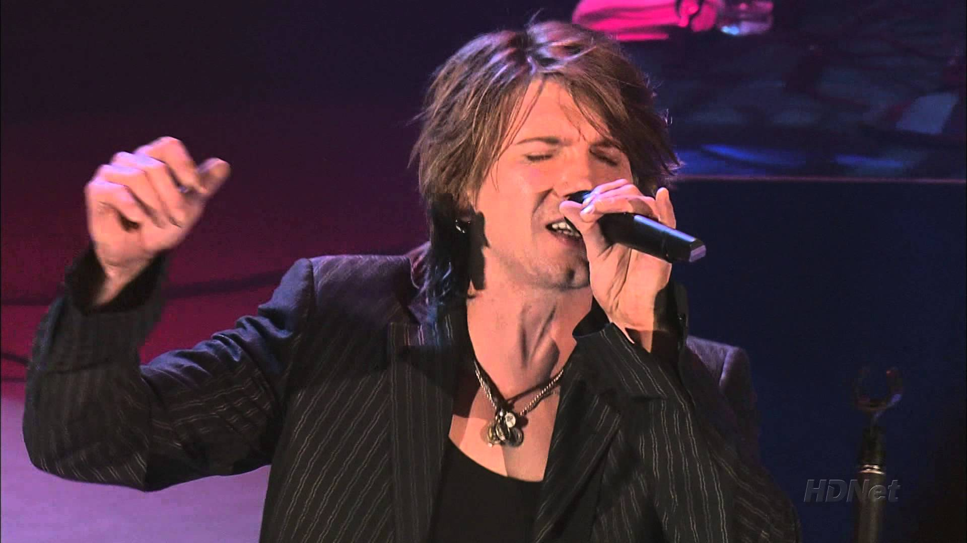 Discount Goo Goo Dolls General Admission Tickets Floor Seating And