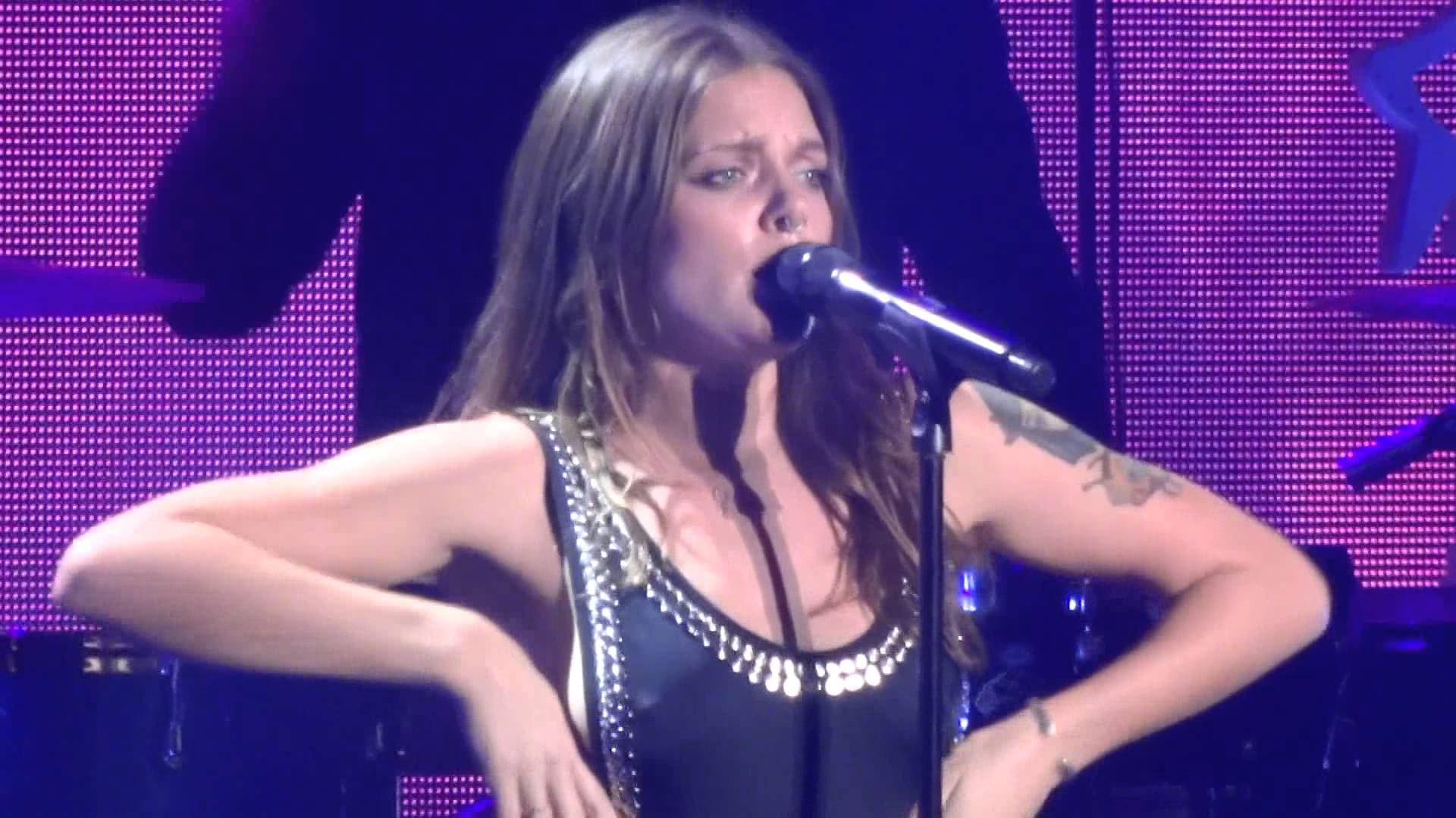 2019 Tove Lo nudes (17 photo), Sexy, Leaked, Boobs, butt 2006