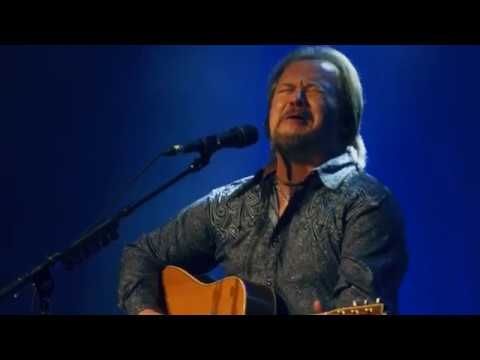 Travis Tritt Tickets