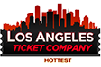 Los Angeles Ticket Company