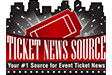 Ticket News Source